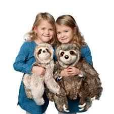 Douglas Cuddle <b>Toys</b> | Amazingly Soft and Cuddly <b>Toys</b>!