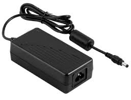 <b>12v</b>/<b>5A</b> AC-DC <b>Power Adapter</b>