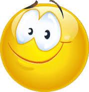 Bildergebnis für smiley gif