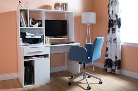 home office home computer desk built in home office designs luxury 99 home design built home office designs