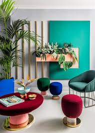 1000 ideas about bright colours on pinterest bright colors colour and wallpaper brightly colored offices central st