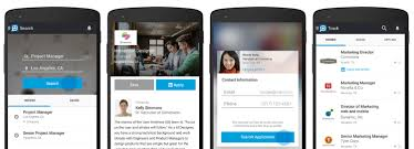 linkedin launches a standalone job search app for android in linked job search linkedin