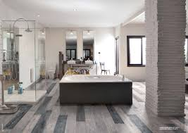Hardwood Or Tile In Kitchen Flooring Hottest Trend Flooring Porcelain Tile That Looks Like