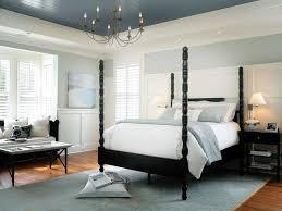 rooms paint color colors room: neutral paint paint colors and best gray paint on pinterest bedroom