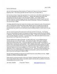 cover letter board member resume board member resignation letter cover letter resignation letter sample nurse practitioner example of board member resume