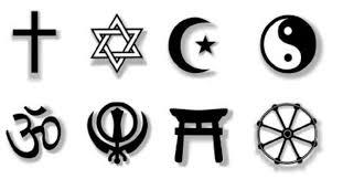 Most-Popular-Facebook-Symbols-2012