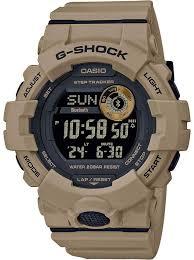 <b>Мужские часы CASIO GBD-800UC-5ER</b> - купить по цене 2556 в ...