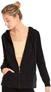 Free Shipping by Amazon - Fashion Hoodies ... - Amazon.com
