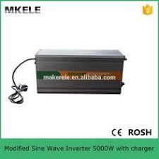 <b>CHINT</b> Wall Switch Socket Wall Plate Switch <b>86 Type</b> Light ...