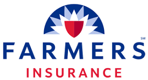 Farmers Insurance: Get a Home, Life & Auto Insurance Quote