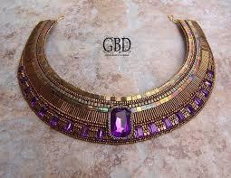 Египетские <b>мотивы</b> на болгарской почве 1 | Beaded Jewelry ...