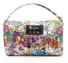 Sea Amo Be Quick! | Bags, Tokidoki, Jujube <b>diaper bags</b>