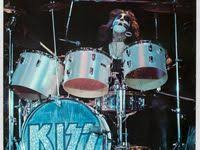 736 Best <b>PETER CRISS</b> images | <b>Peter criss</b>, Hot band, <b>Kiss</b> pictures