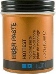 <b>Lakme</b> K Style <b>Fiber Paste Hottest</b> Molding Paste 3 5 Oz, Features ...