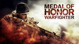 Medal Of Honor Warfigther Images?q=tbn:ANd9GcTS3hMWt0EE5gUVRlf1EaEDpQ9tB1V6JjleyX9cSQGm7REF1o3ehg