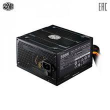 <b>Блок питания</b> для компьютера, купить по цене от 249 руб в ...
