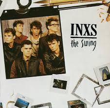 The <b>Swing</b> (Remastered) - Album by <b>INXS</b> | Spotify