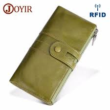 <b>joyir</b> Official Store - Amazing prodcuts with exclusive discounts on ...