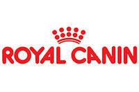 <b>Royal Canin</b>