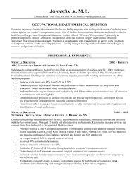 resume format for medical transcriptionist medical secretary resume format for medical transcriptionist medical resume format for medical transcriptionist