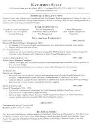 combination style administrative assistant resume sample for    sample administrative assistant resume using a chronological format  learn how to tailor your administrative assistant