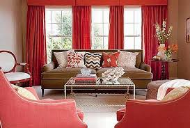 home design ideas native beautiful brown and red living room awesome collections aboriginal traditional coloured beautiful brown living room
