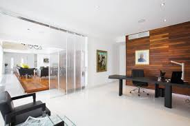 cool home office ideas minimalist home awesome modern office designs 2015 home and interior design awesome astonishing modern office design ideas adorable build
