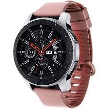 Tkasing Galaxy Watch 46mm Bands,Gear S3 Bands,22mm ...