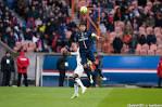 Infos et tarifs prochains matchs Stade Malherbe Caen - billetterie