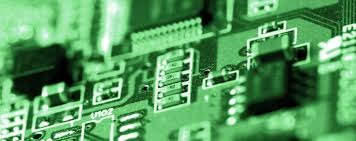 Electrical and Electronic Engineering Master     s Program  With     Eastern Mediterranean University Following the establishment of the graduate programs in the Department of Electrical and Electronic Engineering  there has been rapid development in