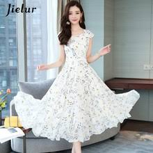 Popular <b>Jielur</b> Dress-Buy Cheap <b>Jielur</b> Dress lots from China <b>Jielur</b> ...