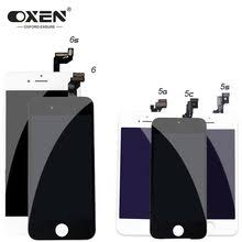 Best value <b>Oxen</b> – Great deals on <b>Oxen</b> from global <b>Oxen</b> sellers on ...