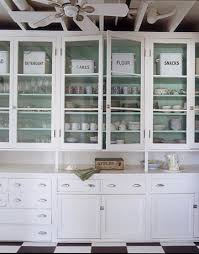 kitchen cabinets glass doors design style:  kitchen cabinets with glass doors wow about remodel home interior design with kitchen cabinets with glass