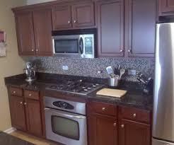 dishy kitchen counter decorating ideas: kitchen counter decorating ideas kitchen counters kitchen counter