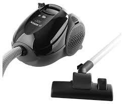 Купить <b>Пылесос Bosch BSN 2100</b> черный по низкой цене с ...
