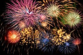 Happy 4th of July Images?q=tbn:ANd9GcTS6DOQ5tN4Ksw54Bs_nArF_qeQvBP8flQRI_WlmewNaMndKQsJtQ