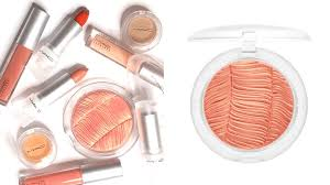 <b>MAC</b> 2020 Spring Collection Loud And Clear - BeautyVelle ...