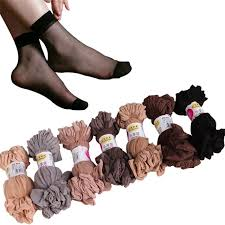 Fashion <b>Sock</b> - Amazing prodcuts with exclusive discounts on ...