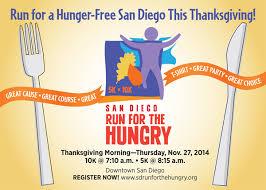 JFS Car Donation - Jewish Family Service of San Diego