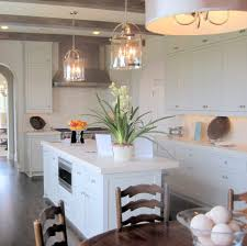 dining room pendant amazing lighting