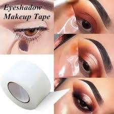Выгодная цена на sticker <b>eyes</b> — суперскидки на sticker <b>eyes</b> ...