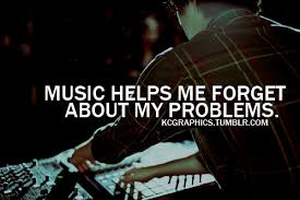 Music Quotes Images - Positive Thoughts About Music (323 quotes ...