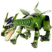 Динобот <b>Feng Yuan</b> Fire Dragon - 28109 | <b>роботы</b> с доставкой от ...