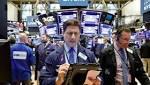 -2chまとめ-【米国】ニューヨーク株式市場 ダウ平均株価 終値 545ドル余り下落