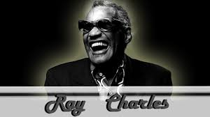 ray charles ray charles background images