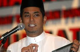 Image result for khairy