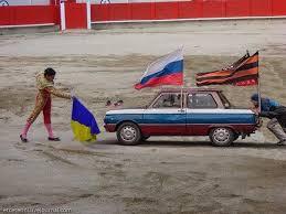 Украина и ЕС создают общие пункты пропуска на границе, - Порошенко - Цензор.НЕТ 7083