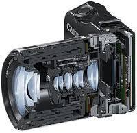 <b>Фотоаппараты</b> в Беларуси. Сравнить цены, купить ...