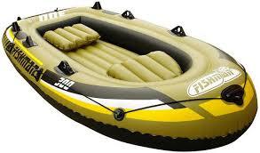<b>Надувная лодка Jilong Fishman</b> 300 Set JL007208N купить ...