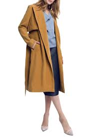 <b>Пальто Peperuna</b> арт PE172_CAMEL BROWN/G17092416768 ...